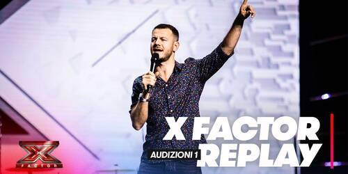 X Factor 2017, Sam Smith apre il Live Show 2