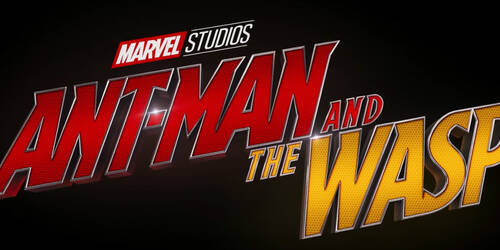 Ant-man e Wasp insieme, Featurette per Ant-man and The Wasp