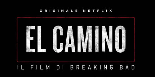 El Camino: trailer ufficiale del film di Breaking Bad