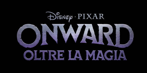 Onward, Trailer 2 del film Disney Pixar