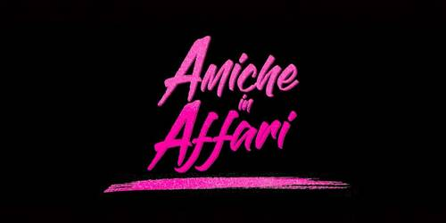 Amiche In Affari, trailer della comedy di Miguel Arteta
