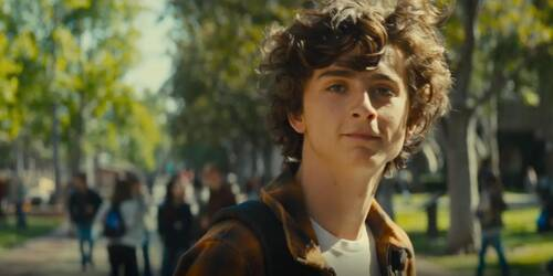 Beautiful Boy, Trailer del film con Steve Carell