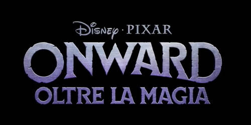 Onward, Trailer 3 del film Disney Pixar