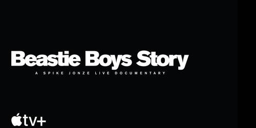Beastie Boys Story, Sneak Peek