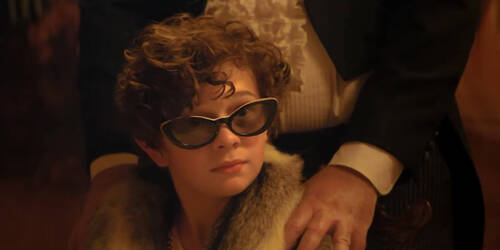 Honey Boy, trailer del film su Shia LaBeouf