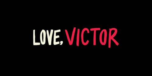 Love, Victor - trailer serie in Italia su Star (Disney Plus)