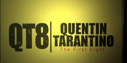 Trailer QT8: The First Eight, dal 26 febbraio su MioCinema