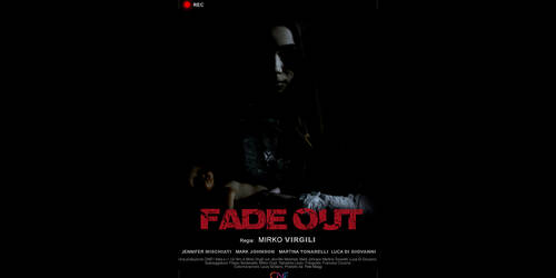 Fade Out, Trailer del film horror di Mirko Virgili