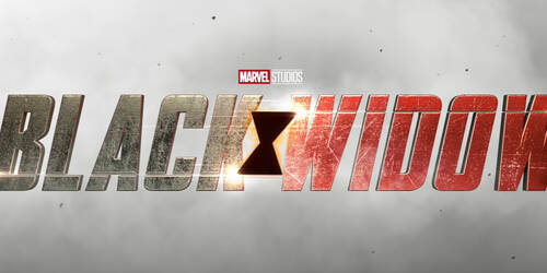 Black Widow, secondo trailer italiano