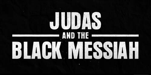 Trailer Judas and the Black Messiah