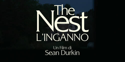 Trailer The Nest - L'inganno di Sean Durkin