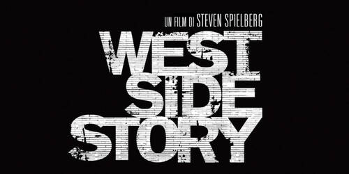 West Side Story, Primo Trailer del film di Steven Spielberg