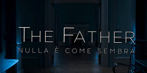 Trailer The Father - Nulla è come Sembra con Olivia Colman e Anthony Hopkins