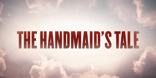 Trailer The Handmaid's Tale 4 su TIMvision